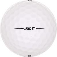 Golfboll av modellen Strata Jet