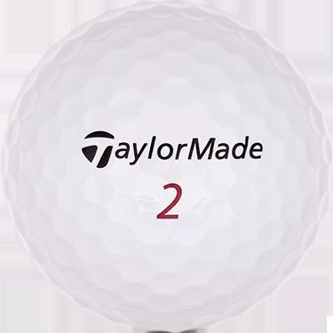 TaylorMade Penta Urethane