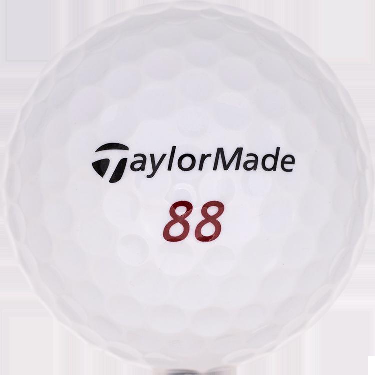 TaylorMade RocketBallz Distance