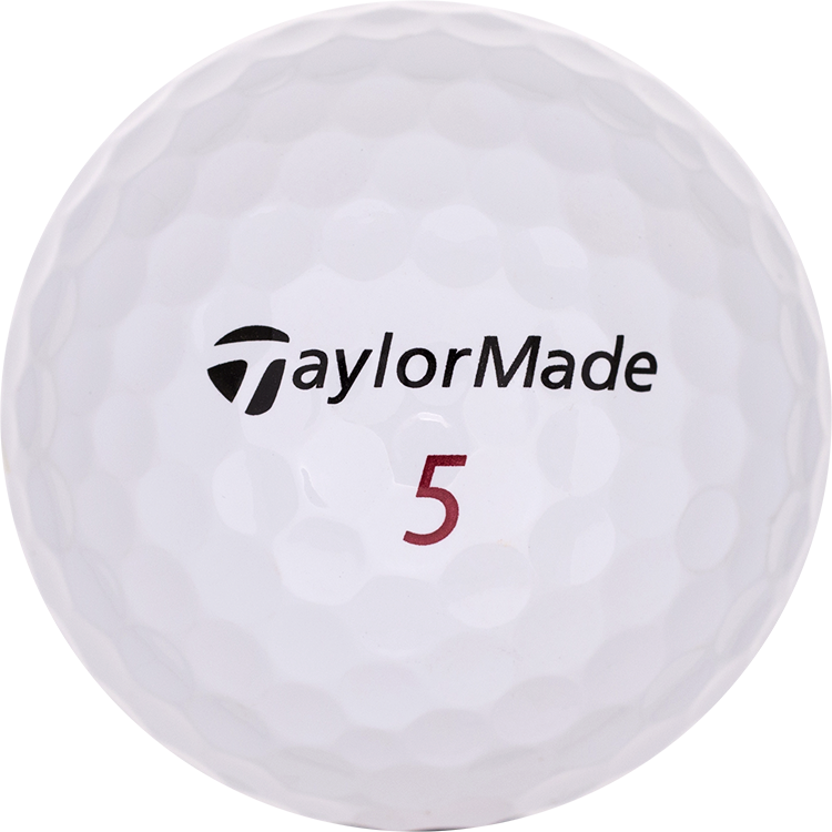 TaylorMade Tour Preferred X