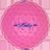 Bridgestone Lady Precept (Rosa)