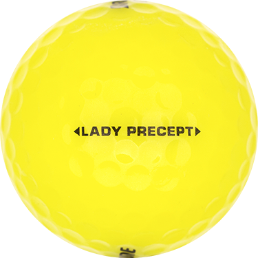 Bridgestone Lady Precept (Gula)