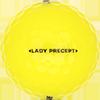 Bridgestone Lady Precept (Gula)