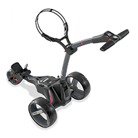 Motocaddy M1 Elvagn