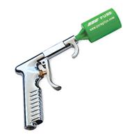 Pure Grips Golfgrepp Pistol