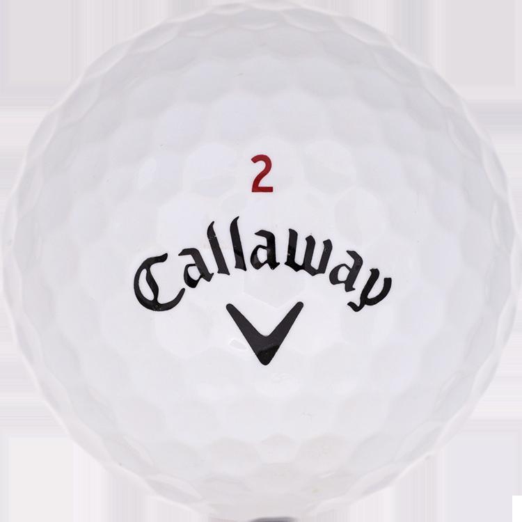 Callaway Tour Mix