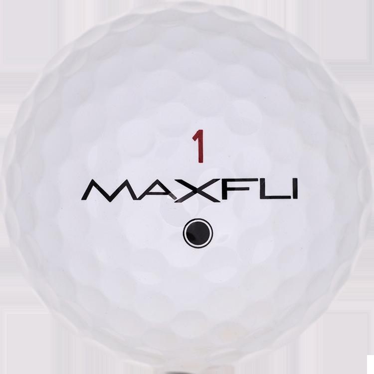 Maxfli U/3
