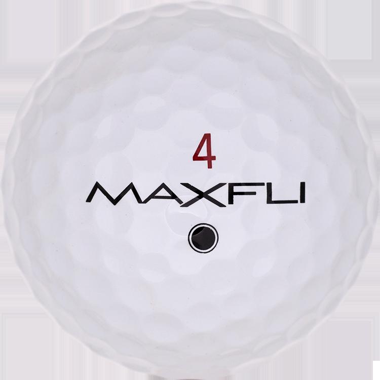 Maxfli U/6