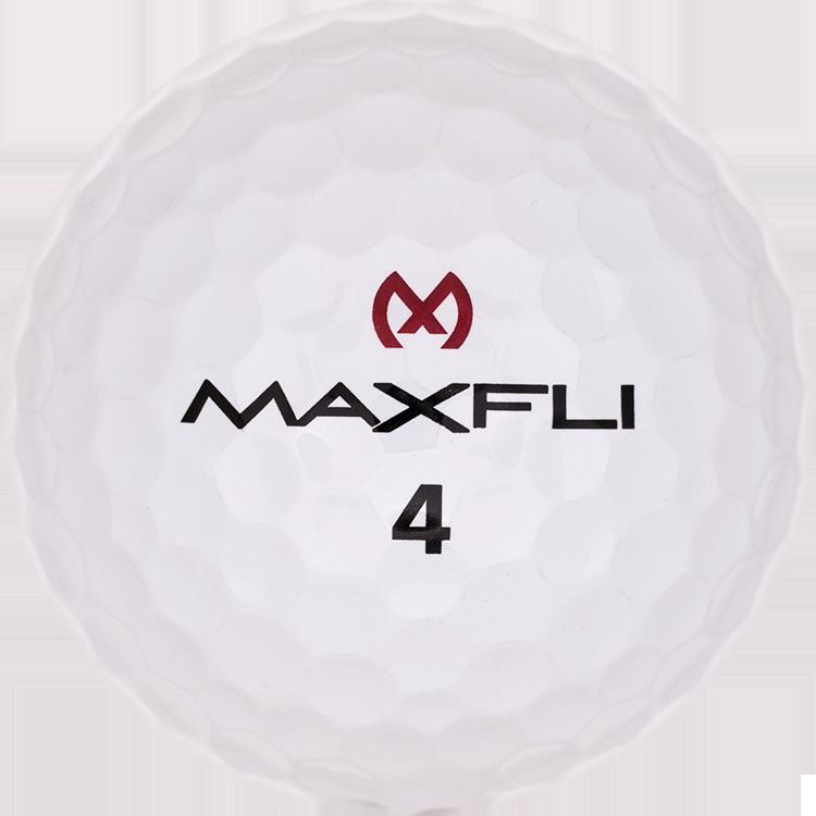 Maxfli C3