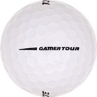 Top Flite Gamer Tour