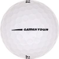 Golfboll av modellen Top Flite Gamer Tour