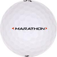 Srixon Marathon
