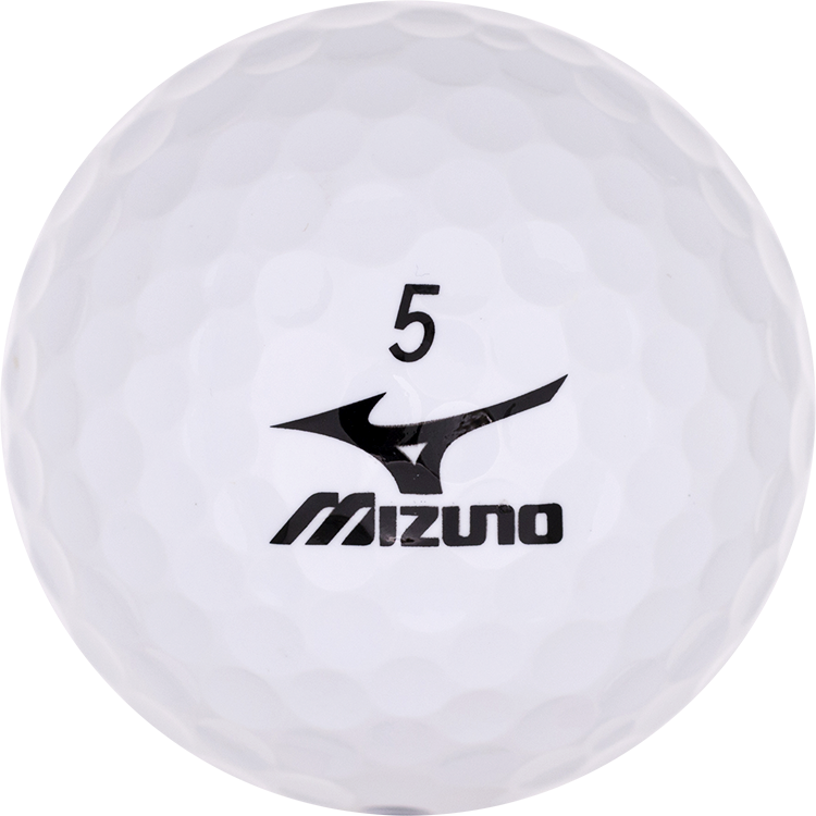 classic 84028 73037 mizuno mp s golfbollar bounds
