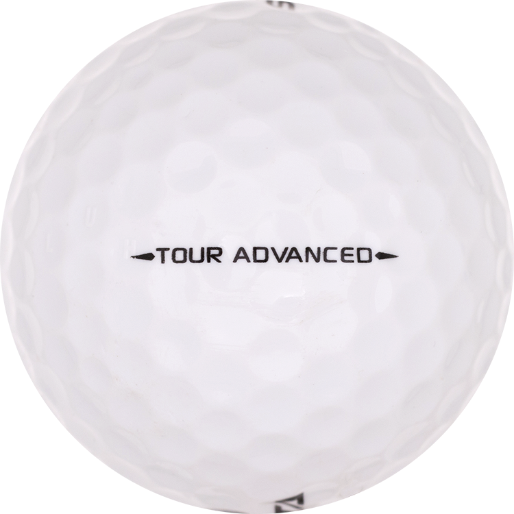 Strata Tour Advanced