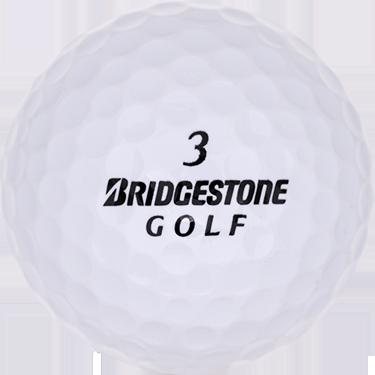 Bridgestone Mix