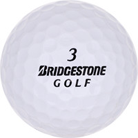 Bridgestone Mix