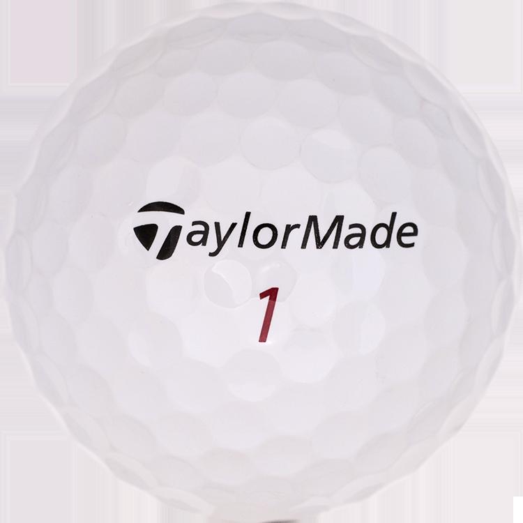 TaylorMade Tour Mix