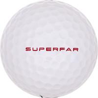 Nike Super Far