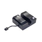 Motocaddy 36-håls-batteri S-serien