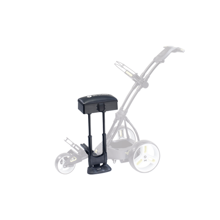 Motocaddy Delux Sits M-serien