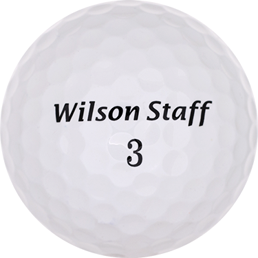 Wilson FG Tour X