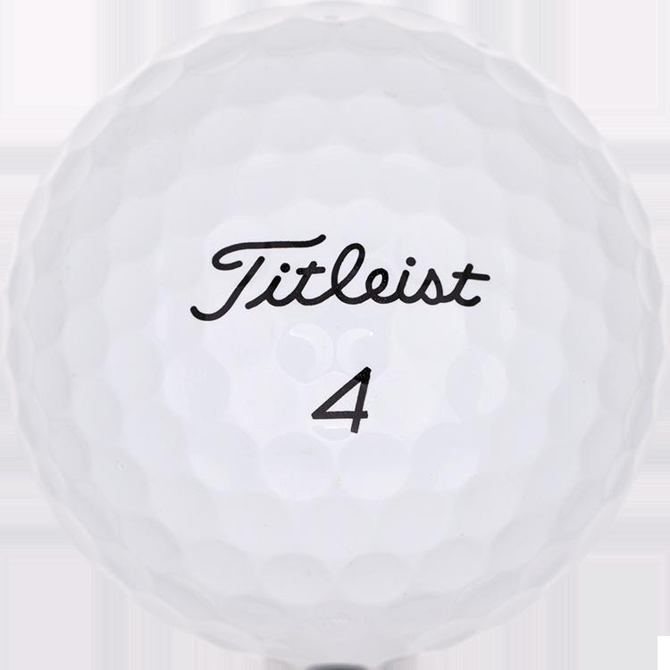 Titleist Pro V1 (2015)