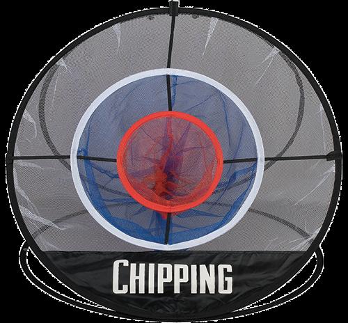 Chippkorg