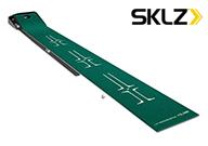 SKLZ Accelerator Pro Puttingmatta