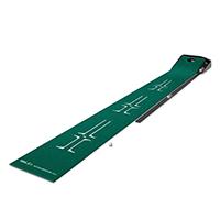 SKLZ Accelerator Pro Puttingmatte