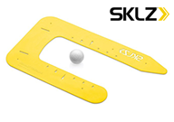 SKLZ Ball-first trainer
