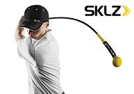 SKLZ Gold flex trainer