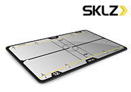 SKLZ Putting mirror