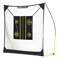 SKLZ Quickster Range Net