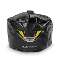 SKLZ Smash Bag
