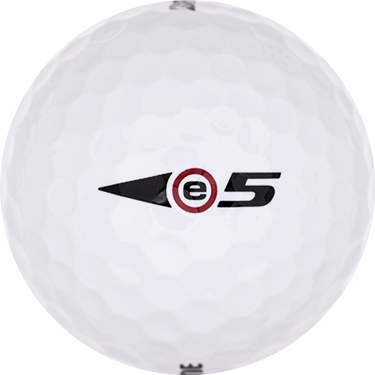 Bridgestone e5 (2015)