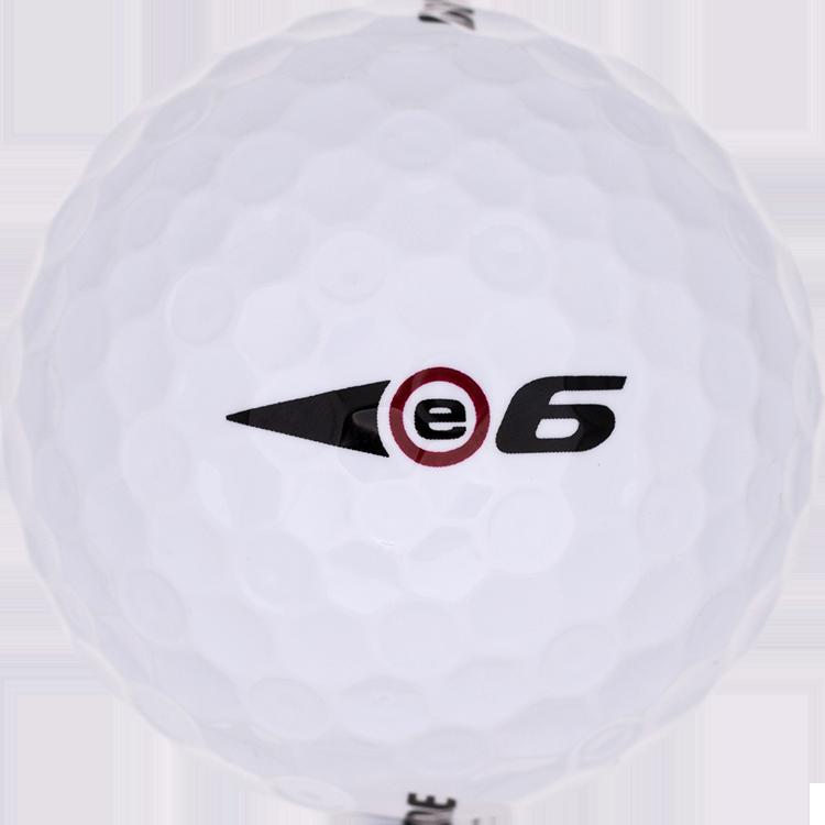 Bridgestone e6 (2015)