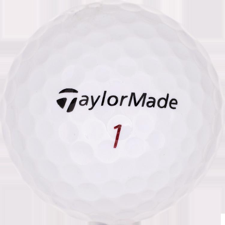 TaylorMade Penta Speed