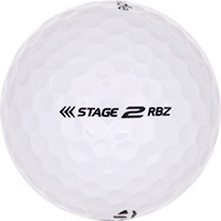 TaylorMade RBZ Stage 2
