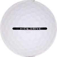 Vice Drive