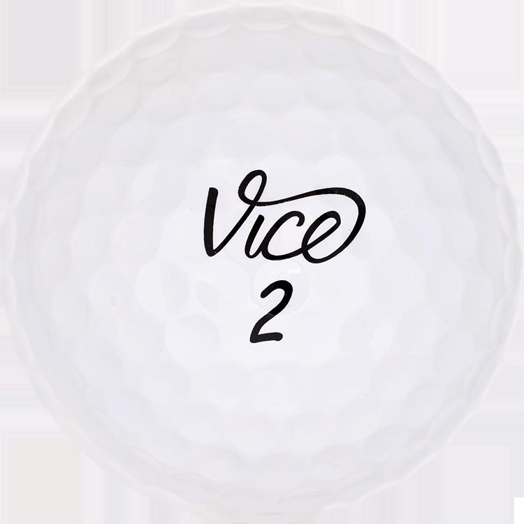 Vice Pro