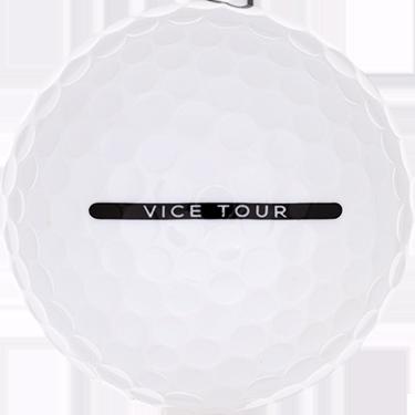 Vice Tour