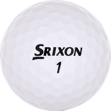 Srixon Z-Star (2015)
