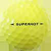 Callaway Superhot (Gula)