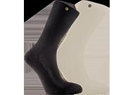 Lanner Socks Golfstrumpor - Herr & Dam - Tunn Sula