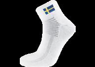 Lanner Socks Golfstrumpor - Herr - Mjuk Sula
