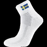 Lanner Socks Golfstrumpor - Mjuk Sula