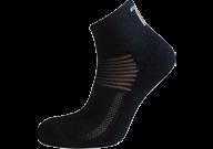 Lanner Socks Golfstrumpor - Dam - Mjuk Sula