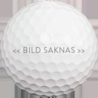 Golfboll av modellen Kirkland Signature Performance +
