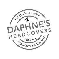 Daphnes Headcovers logo