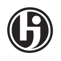 HJ Glove logo